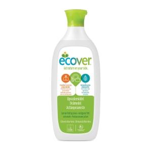Oppvaskmiddel Ecover 0,5 liter sitron