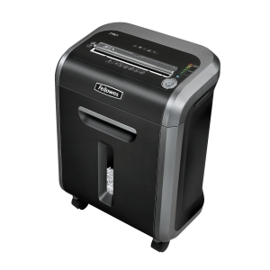 MAKULATOR FELLOWES POWERSCHRED 79CI CROSS CUT