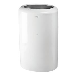 Avfallsspann Tork 563000 50l hvit