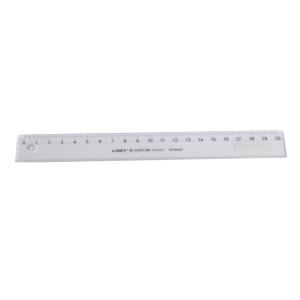 LINEX N-1020 RULER NATURE