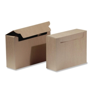 BX50 ARCHIVE BOX A4 316 x 110 x 245 mm  sc 1 st  Lyreco & Storage boxes