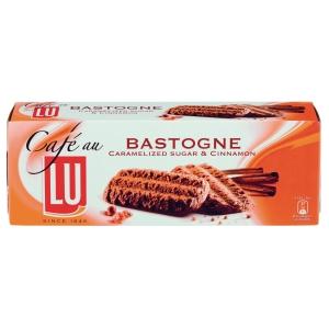Småkjeks Cafe Au Lu Bastogne 260 g