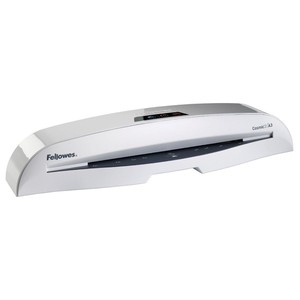 LAMINERINGSMASKIN FELLOWES COSMIC 2 A3
