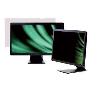 Skjermfilter 3M Privacy Filter, til 23  widescreen-skjerm