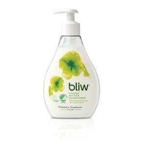 Håndsåpe Bliw timotej 300 ml