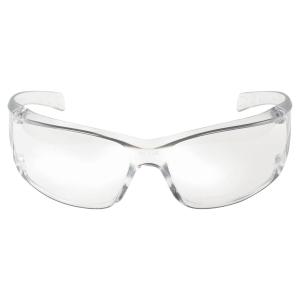 Vernebrille 3M Virtua AP klar