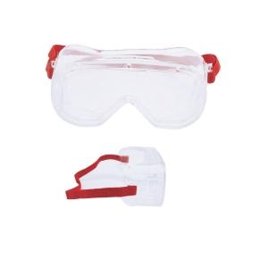 Universalbrille 3M 4800 allsidig klar
