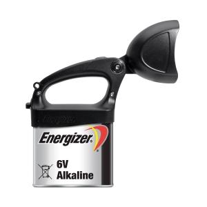 Lykt Energizer Ekspert 6V spotlight led