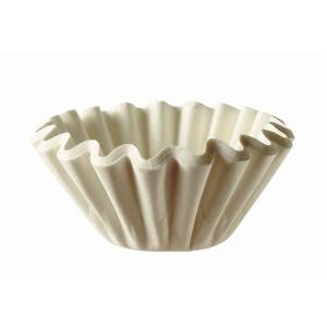 Kaffefilter Ali kolbefilter 90 mm