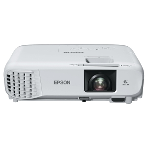 VIDEOPROJEKTOR EPSON 3LCD EB-X39
