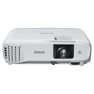 VIDEOPROJEKTOR EPSON 3LCD EB-S39