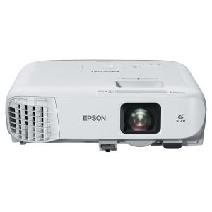 VIDEOPROJEKTOR EPSON EB-955WH