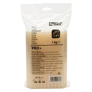 LIMSTIFT RAPID PRO+ 1 KG