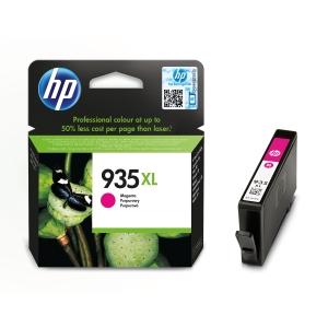 Blekkpatron HP 935Xl C2P25A magenta