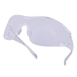 Vernebrille Deltaplus Egon klar