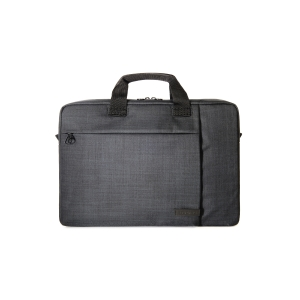 Veske Tucano svolta notebook 15  sort