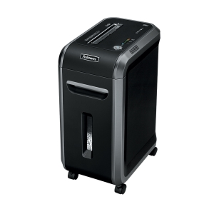 MAKULATOR FELLOWES POWERSHRED 99CI CROSS CUT