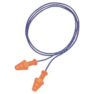 PK50 SMARTFIT CORD EARPLUG