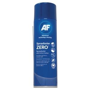 Spray duster AF Zero