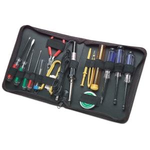 Pc-verktøy Manhattan 530071