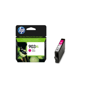 HP T6M07AE BLEKKPATRON 903XL MAGENTA