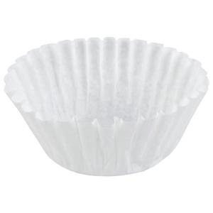 Kaffefilter Moccamaster filter 100x110 mm 1,8 l pakke á 1000 stk