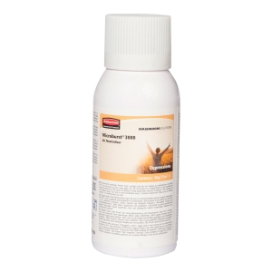 REFILL MICROBURST 3000 EXPRESSIONS 75 ML