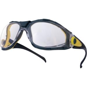 Vernebrille Deltaplus PACAYA klar