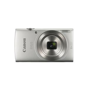 Digitalkamera Canon Ixus 185 sølv