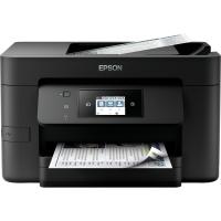 Multifunktionsgerät Epson WF-3720DWF, bis zu 20 Seiten/Min.