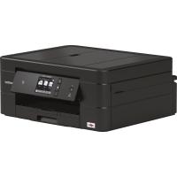 Multifunktionsgerät Brother MFC-J890DW, bis zu 10 Seiten/Min.