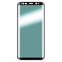 Schutzfolie Hama 178889, für Samsung Galaxy S8