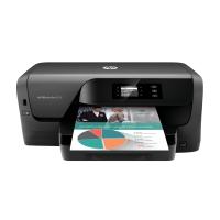 Multifunktionsgerät HP Officejet 8210, bis zu 22 Seiten/Min.