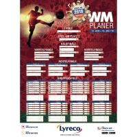 LYRECO WM POSTER 2018