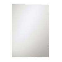 Sichthüllen Leitz 4020, A4, PP, Stärke: 0,16mm, glasklar, 100 Stück