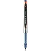 Tintenroller Schneider Xtra 805 Needle Point, Strichstärke: 0,5mm, blau
