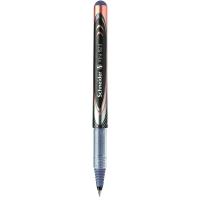 Tintenroller Schneider Xtra 823 Liquid Ink, Strichstärke: 0,3mm, blau