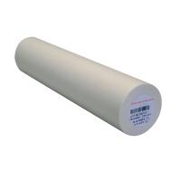 Skizzenpapier S+S 620010, 0,33 x 100m, 24/25g, transparent