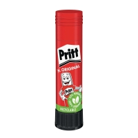 Klebestift Pritt PK411, 11g