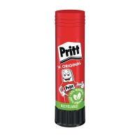 Klebestift Pritt WA13, 43g