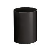 Papierkorb CEP 2105501 Confort, Fassungsvermögen: 16 Liter, schwarz
