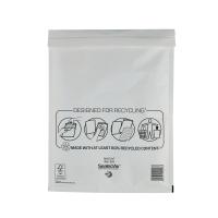 Luftpolstertaschen Mail Lite G/4 Innenmaße: 230x330mm weiß 50St