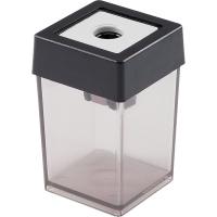 Dosenspitzer Dahle 53461, für 8mm, Plastik