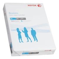 Kopierpapier Xerox Business, A3, 80g, weiß, 500 Blatt