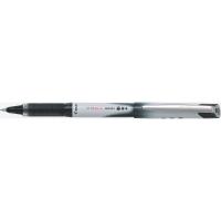 Tintenroller Pilot 2233N, V-Ball Grip 10, Strichstärke: 0,6mm, schwarz