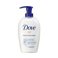 Handseife Dove, Inhalt: 250ml