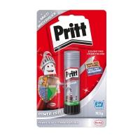 Klebestift Pritt Power Stick, 19,5g