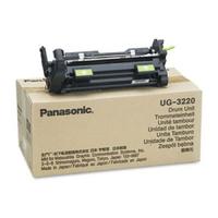 Fax-Trommel Panasonic UG-3220