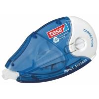 Korrekturroller Tesa 59840, Breite: 4,2mm, nachfüllbar