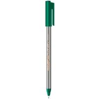 Faserschreiber edding 88 Office Liner, Strichstärke: 0,6mm, grün